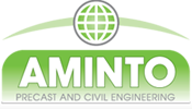 AMINTO PRECAST & CIVIL ENGINEERING