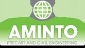 AMINTO PRECAST & CIVIL ENGINEERING
